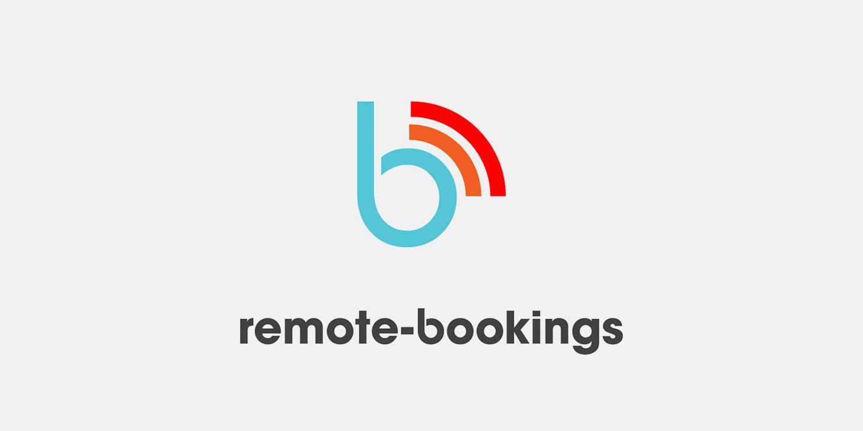 Remote Booking