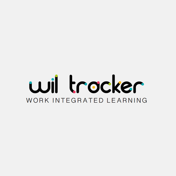WIL Tracker